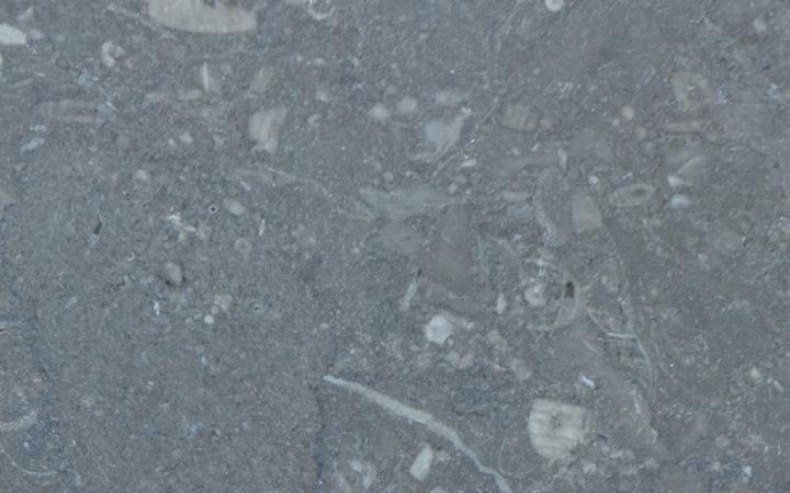Lecarrow Stone