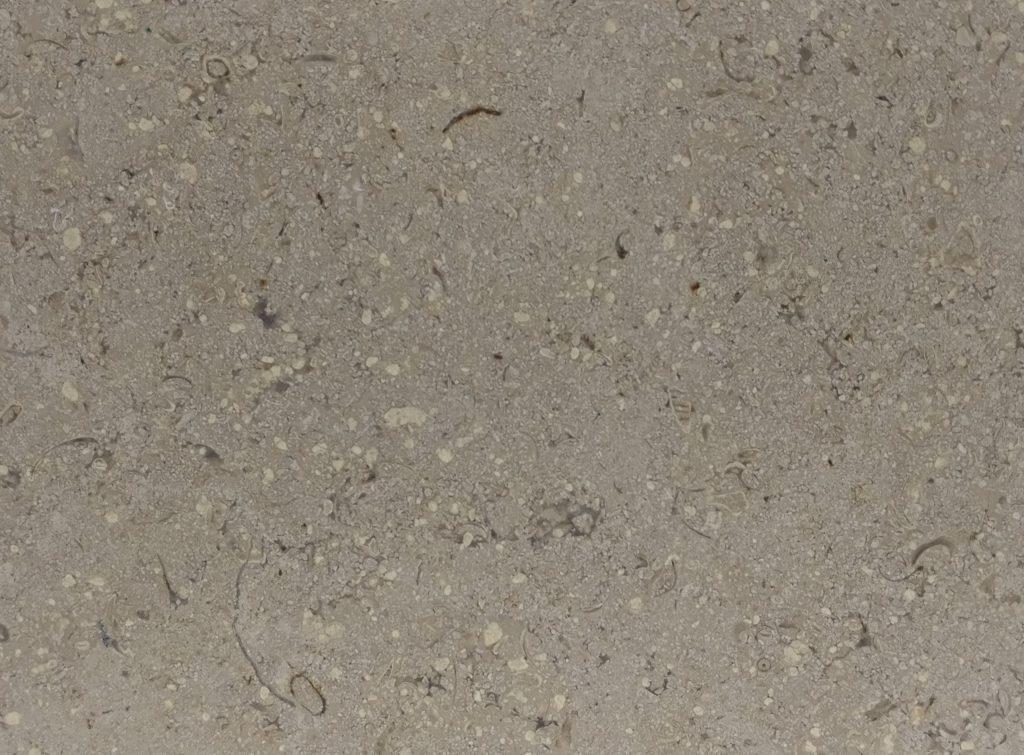 Sinaï Pearl