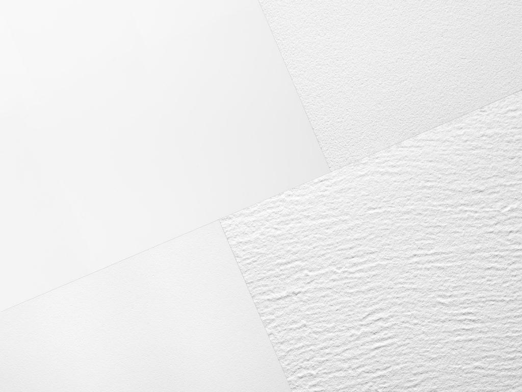Bianco Assoluto - mix