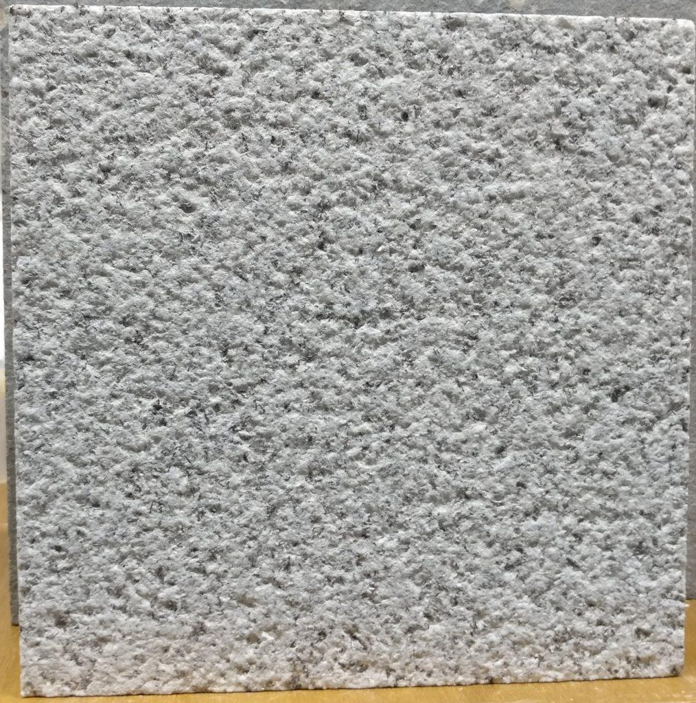Branco Micaela - gekogelstraald