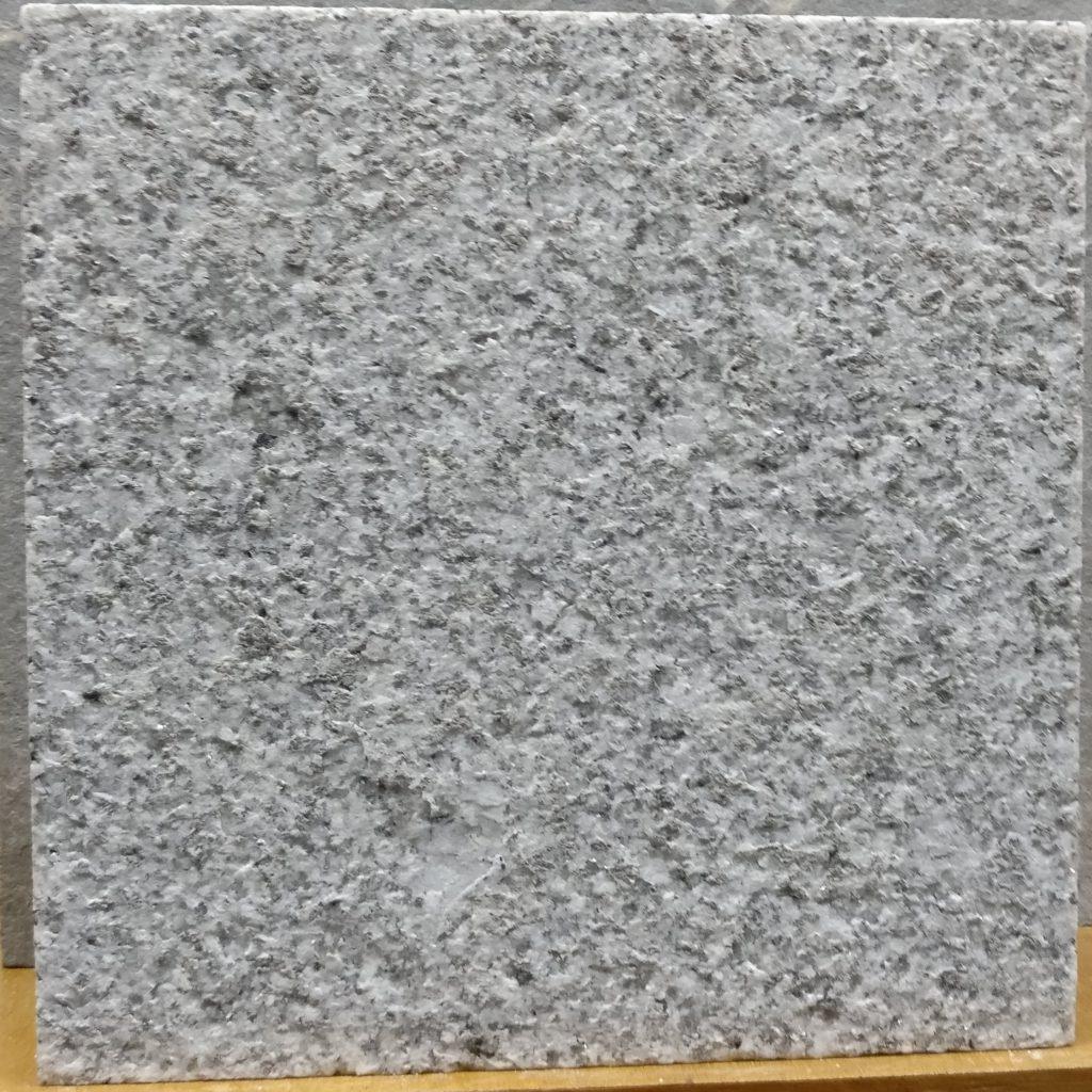Branco Micaela - gevlamd