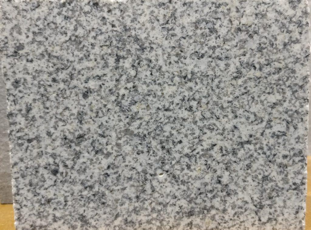 Branco Micaela - verzoet
