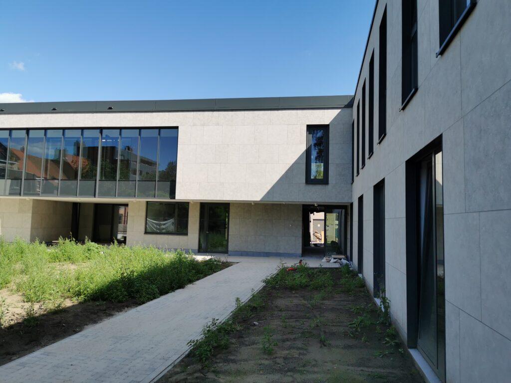 Muylenberg - Turnhout